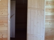 Клиновая дверь 750х1800мм