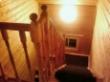 Интерьер. Лестница