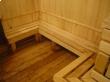 Баня Б182 Верочка-3 (4х6) нижний полог в парной