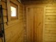 Б 20 Михеевская (5 х 8)дверь в парную